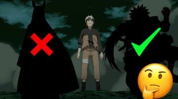 Imagen de Reimaginando Naruto Shippuden: ¿Cómo se podría mejorar el arco de la Cuarta Guerra Ninja?