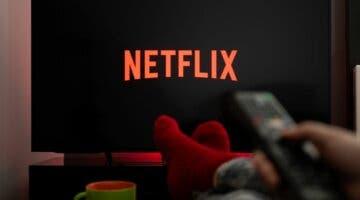 Imagen de ¿Cuántos Emmy se ha llevado Netflix esta noche? Spoiler: ha arrasado