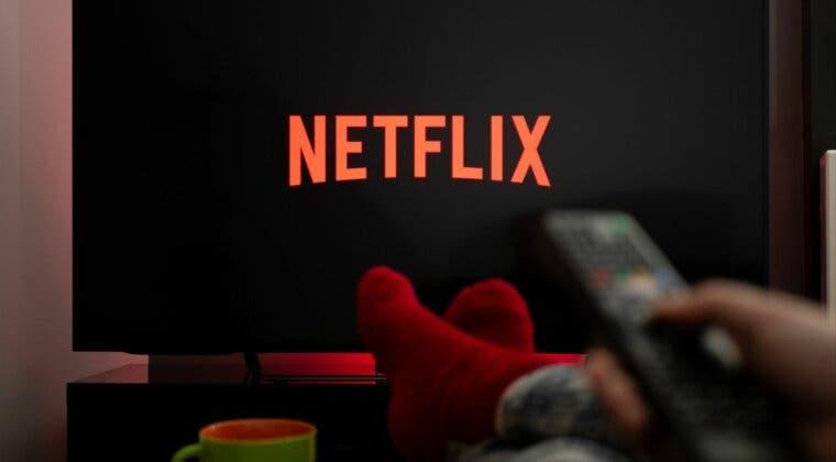 Imagen de Cómo y cuándo puedes ver Tudum, el importante evento fan de Netflix