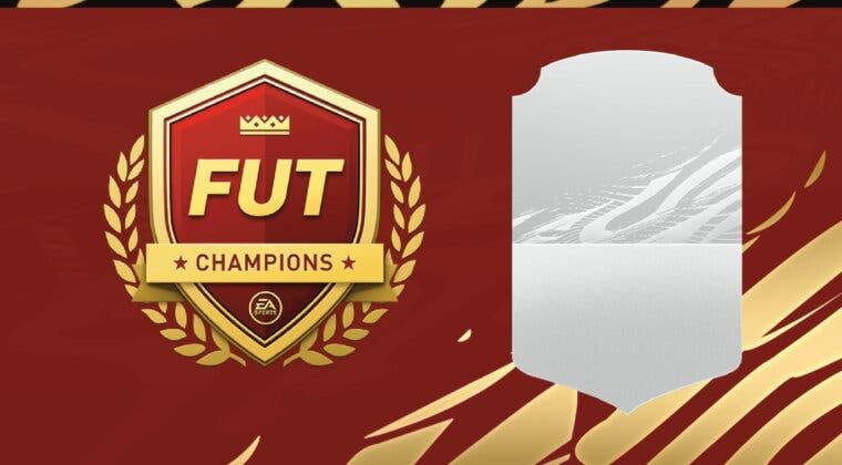 Imagen de FIFA 21: ¡FUT Champions con platas! Estos son los nuevos objetivos para conseguir player picks gratuitos