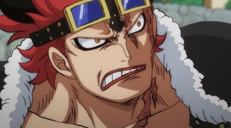 Imagen de One Piece: horario y dónde ver el episodio 986 del anime