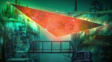 Imagen de Oxenfree II: Lost Signals, la secuela del indie millonario, también llegará a PS4 y PS5