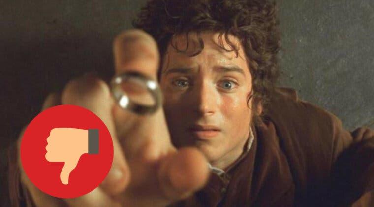 Imagen de Estas son las 5 cosas que más odio de una película: ¡vota las tuyas en este test!