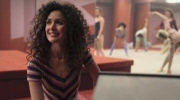 Imagen de Physical, la exitosa comedia de Apple TV Plus, renueva por una temporada 2