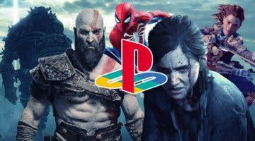 Imagen de PlayStation recalca la importancia de lanzar juegos exclusivos: 'es la razón por la que existimos'