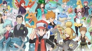 Imagen de Pokémon Masters EX añade un nuevo tipo de Combate Diario: por tipos