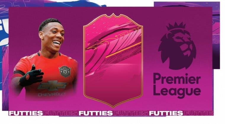 Imagen de FIFA 21: uno de estos populares delanteros tendrá cinco estrellas de skills y pierna mala (nueva votación FUTTIES)