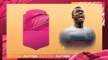 Imagen de FIFA 21: llega una nueva votación FUTTIES a Ultimate Team