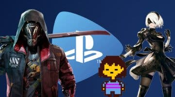 Imagen de PS Now agosto 2021: estos son los juegos que llegan al servicio