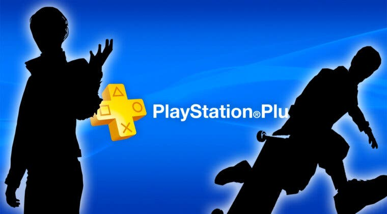 Imagen de PS Plus septiembre 2021: Filtrados los posibles juegos que ofrecerían con el servicio