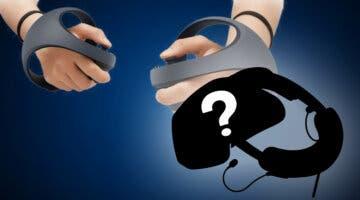 Imagen de Surgen nuevos (y sorprendentes) detalles sobre PS VR 2 y sus especificaciones