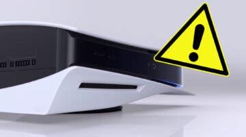 Imagen de La nueva revisión de PS5 resulta ser peor que la anterior por estos motivos