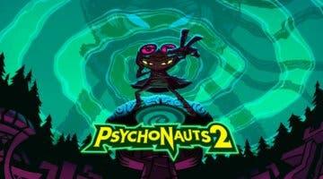 Imagen de Análisis Psychonauts 2: la prueba de que los videojuegos tienen alma