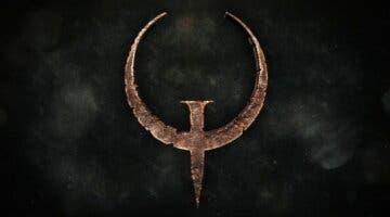Imagen de La remasterización de Quake ya funciona a 120 fps y 4K en PS5 y Xbox Series X|S