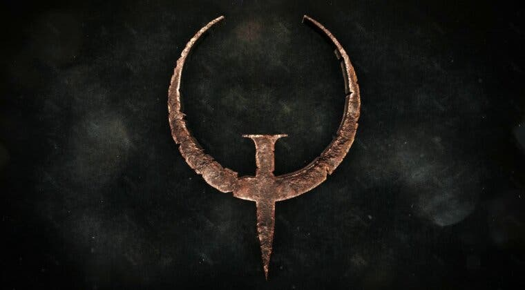 Imagen de Un nuevo Quake es una realidad; aparece listado por la ESRB