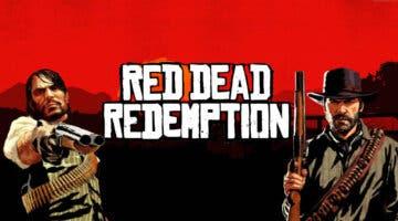 Imagen de La saga Red Dead Redemption alcanza un nuevo logro millonario y reafirma su triunfo comercial