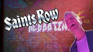 Imagen de El nuevo Saints Row 5 habría revelado su fecha de presentación con un teaser que no deja lugar a dudas