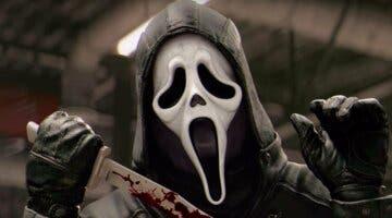 Imagen de Revive el pánico con el primer tráiler de Scream, el regreso del slasher más clásico