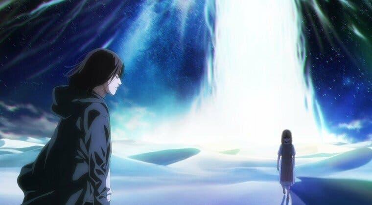Imagen de La Temporada Final (Parte 2) de Shingeki no Kyojin ya tiene fecha, llegará en 2022