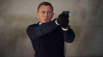 Imagen de Sin tiempo para morir revela su duración, ¿es la película de James Bond más larga?
