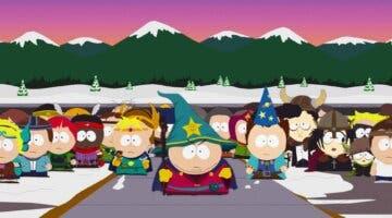 Imagen de South Park recibirá un nuevo juego en 3D, según un reporte