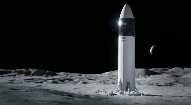 Imagen de Netflix da luz verde a Countdown, una serie documental espacial 'en tiempo real', ¿cómo funcionará?