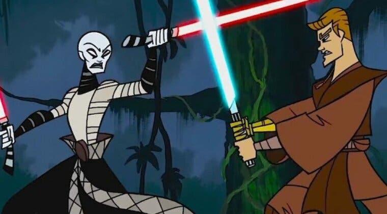 Imagen de Agosto será el mes elegido por Disney Plus para lanzar todo lo clásico de Star Wars