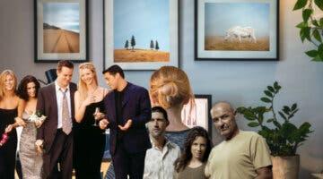 Imagen de Las 5 series perfectas para ver mientras teletrabajas sin perder la concentración