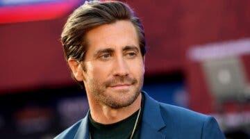 Imagen de Así es el tráiler de The Guilty, el potente thriller de Netflix con Jake Gyllenhaal