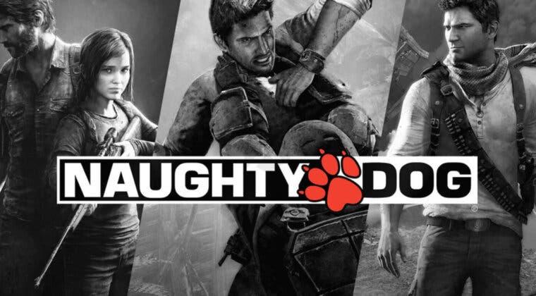 Imagen de Naughty Dog confía en que habrá nuevos juegos de Uncharted y The Last of Us en el futuro
