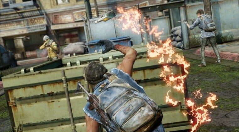 """Imagen de Los autores de The Last of Us siguen expandiéndose para su """"primer multijugador independiente"""""""