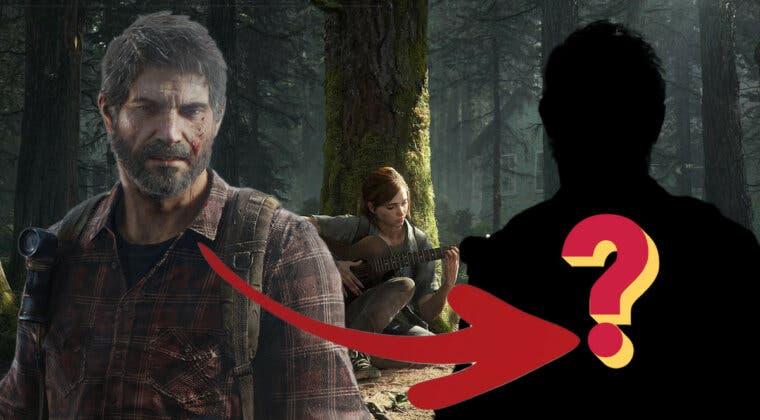 Imagen de ¿Cómo sería Joel de The Last of Us sin barba? Un usuario lo imagina en una imagen con curiosos resultados