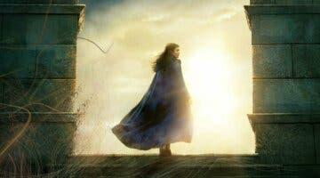 Imagen de El spoiler más absurdo del tráiler de La Rueda del Tiempo: ¡se confirma la muerte de un personaje!