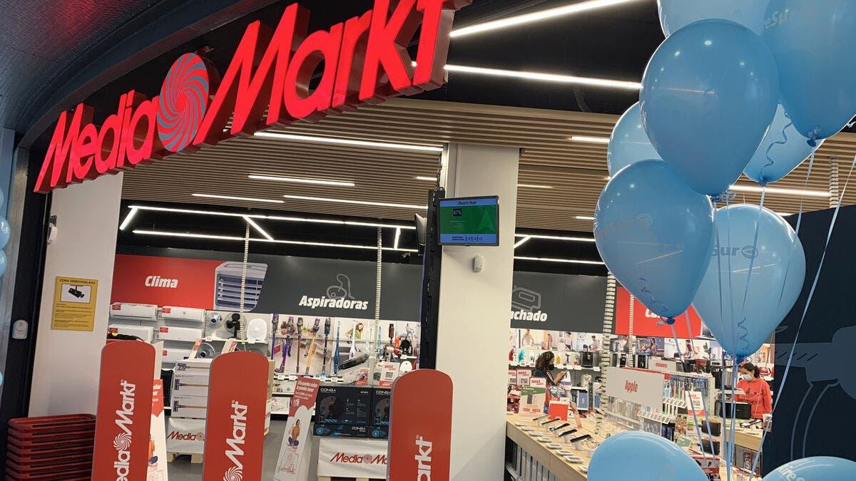tienda mediamarkt airesur inaugurado semana 1567353348 137469257 1200x675 1