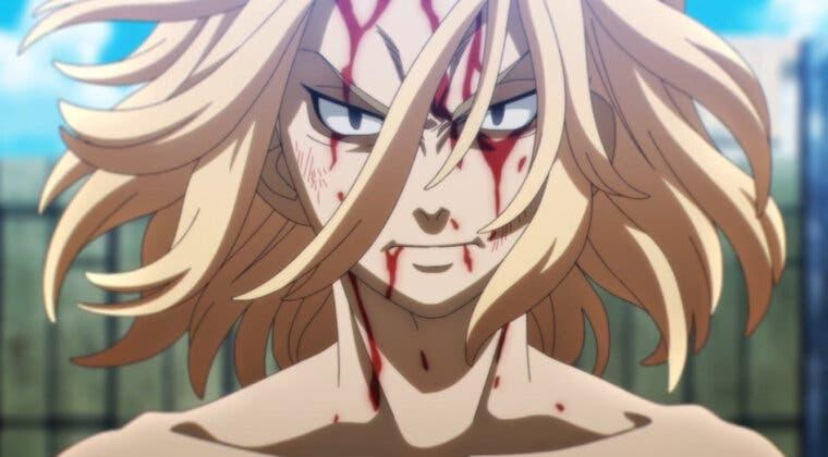 Imagen de Tokyo Revengers: horario y dónde ver el episodio 1x20 del anime