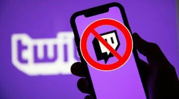 Imagen de Huelga de streamers y viewers en Twitch el 1 de septiembre: ¿cómo y por qué?