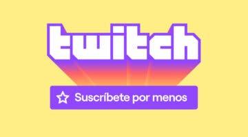 Imagen de ¡Revelado el precio de Twitch en España!: baja el coste de la suscripción en un intento de accesibilidad