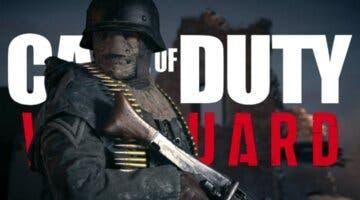 Imagen de Confirmadas las ventajas, el equipamiento y otros detalles en Call of Duty: Vanguard
