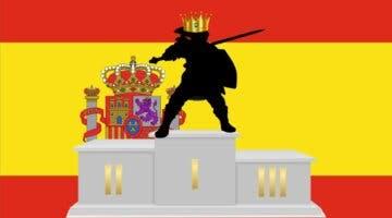 Imagen de Sorpresas en el listado de los juegos más vendidos de julio en España
