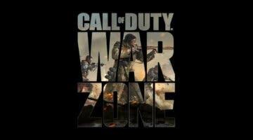 Imagen de ¿Cuándo llegará la integración entre Call of Duty: Warzone y Vanguard? Surgen las primeras pistas
