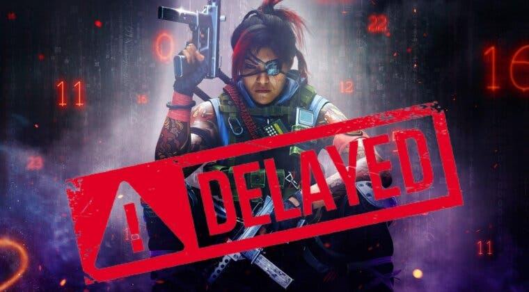 Imagen de Warzone y Black Ops Cold War retrasan la temporada 5; esta es la nueva fecha y hora de la actualización