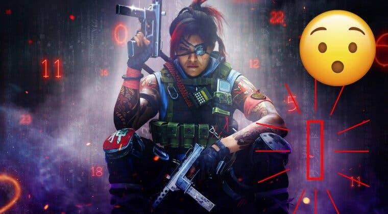 Imagen de El póster de la temporada 5 de Warzone confirmaría Call of Duty: Vanguard de esta curiosa forma