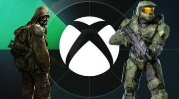"Imagen de Xbox confirma evento propio como parte de Tokyo Game Show; será una ""celebración local"""