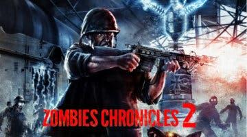 Imagen de Call of Duty: Vanguard contaría con el DLC Zombies Chronicles 2 y sería de pago, según un rumor