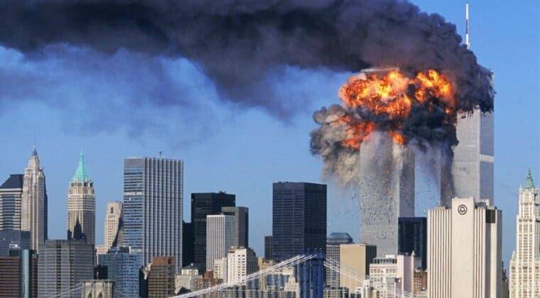 Imagen de ¿No sabes qué ocurrió el 11-S? Descúbrelo en esta ambiciosa miniserie que acaba de estrenar Netflix