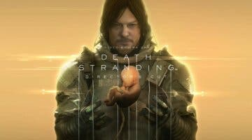 Imagen de Análisis Death Stranding Director's Cut para PS5