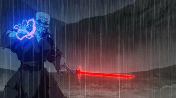 Imagen de ¿Cuál es el mejor episodio de Star Wars: Visions? Vota por tu favorito
