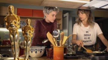 Imagen de Estas son las películas preseleccionadas por España para el Oscar