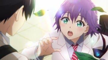 Imagen de A Couple of Cuckoos muestra el segundo tráiler de su anime oficial