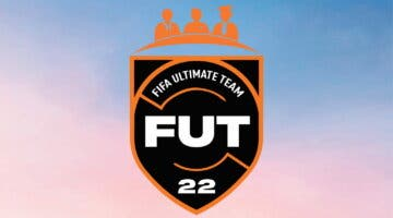 Imagen de FIFA 22: ¿Quieres saber cómo funciona exactamente Ultimate Team? Te ayudaremos con